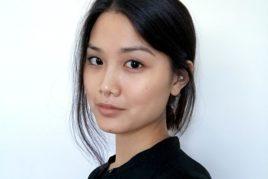 Emily Chun / Program Manager, Beyond Creative
